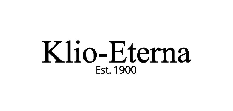 marca-klio-eterna