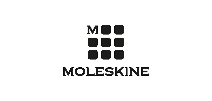 marca-moleskine