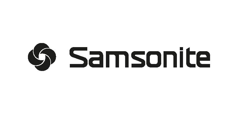 marca-samsonite