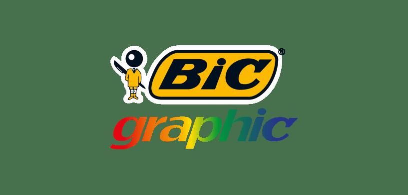 marca-bic-graphic