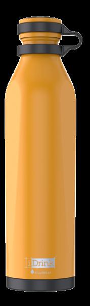 b-evo-color-1