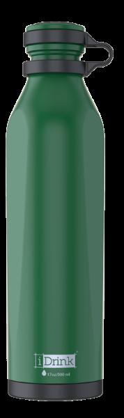 b-evo-color-10