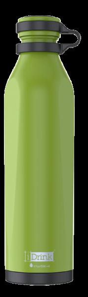 b-evo-color-11