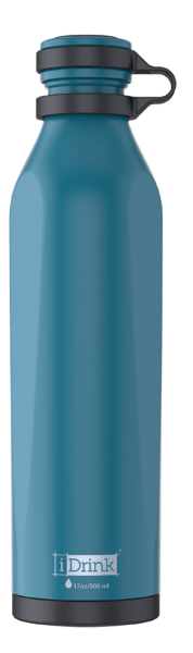 b-evo-color-12