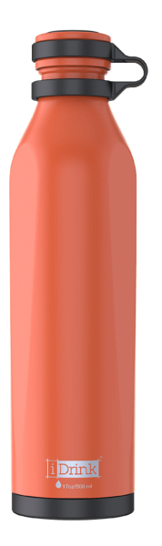 b-evo-color-2