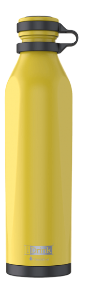 b-evo-color-3