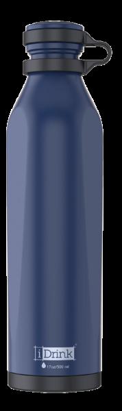 b-evo-color-6