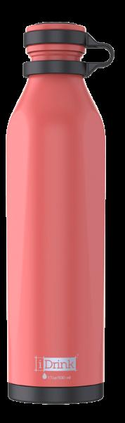 b-evo-color-7