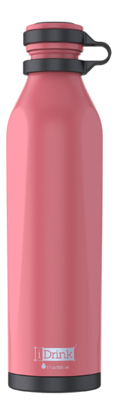 b-evo-color-8