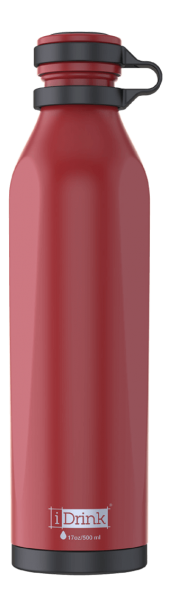 b-evo-color-9